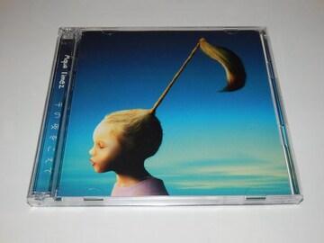 Aqua Timez/千の夜をこえて (期間生産限定盤) [Single, CD+DVD,]