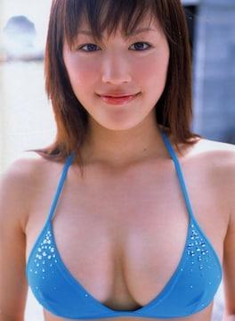 ★綾瀬はるかさん★ 高画質L判フォト(生写真) 400枚