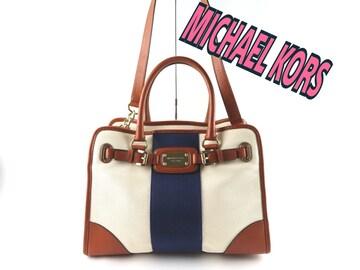 MICHAEL KORS マイケルコース ショルダーバッグ