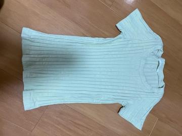 SLY コットン Tシャツ
