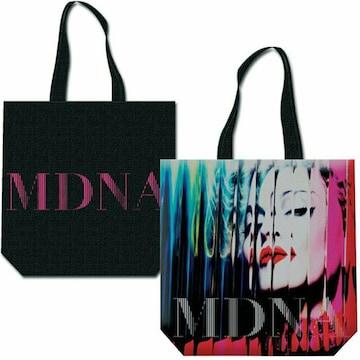 MADONNA マドンナ / トートバッグ 【公式 / オフィシャル】