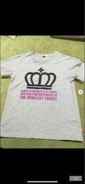 美品 BABYDOLL Tシャツ
