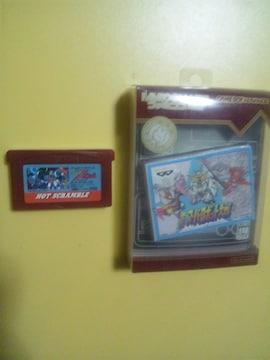 【送料無料】非売品ファミコンミニ スーパーロボット大戦とZガンダム