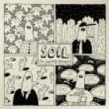 即決 04 Limited Sazabys SOIL 初回限定盤 (+DVD) 新品