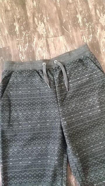 [新品]sizeL/ハーフパンツ// < 男性ファッションの
