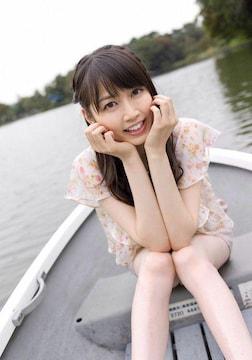寺田ちひろ 写真★5