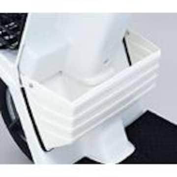 ジャイロX用インナーボックス