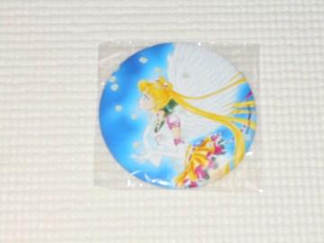 美少女戦士セーラームーン 鏡 ミラー 8×8cm★新品未開封