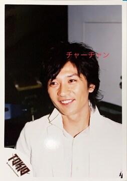 TOKIO国分太一さんの写真☆12