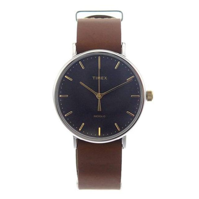 新品 即買い■タイメックス TIMEX 腕時計 メンズ TWG016500 < ブランドの