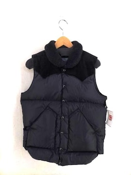 Rocky Mountain FeatherBed(ロッキーマウンテンフェザーベッド)Christy Down V