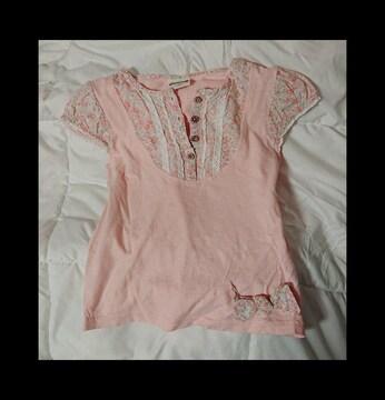 A2233 ファッションルームウェア/ゴスロリ ロリータ服
