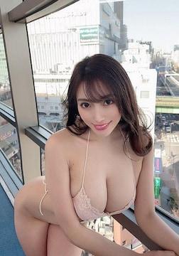 森咲智美   写真★74