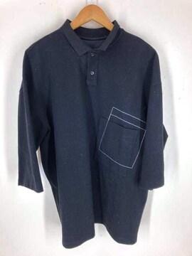 ADERERROR(アーダーエラー)ポロシャツポロシャツ