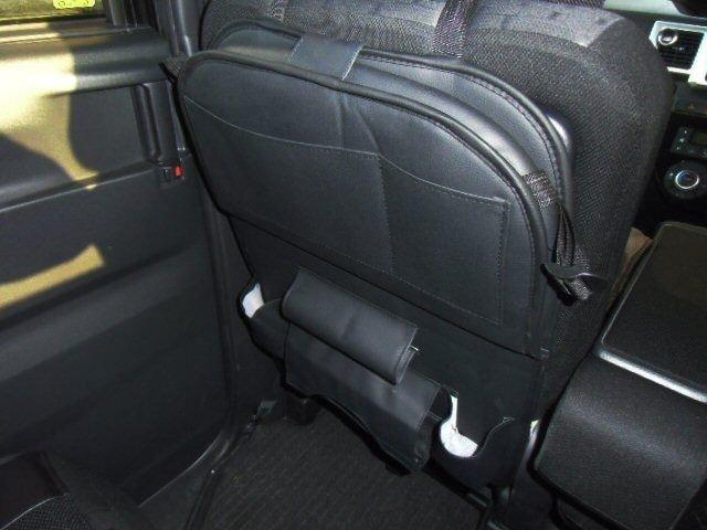 全車種用車内収納/折り畳みテーブル ティッシュ ポケット 折畳傘 < 自動車/バイク