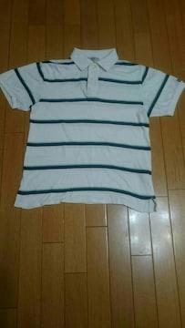 Levis Red Tab tops Sportswear半袖ポロシャツ