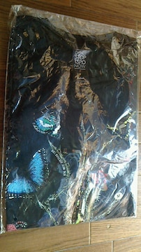 [未開封]東京 スカパラダイスオーケストラTシャツ(Mサイズ)スカパラ