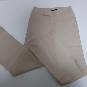 LEsouk(ル スーク)のパンツ、ズボン