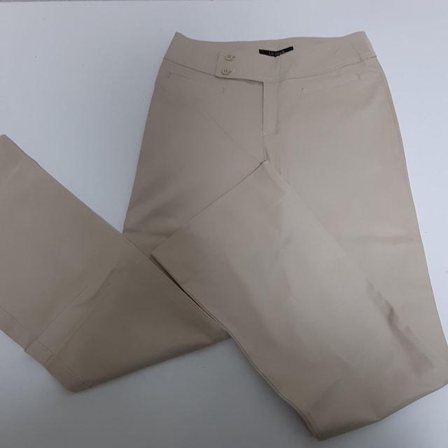 LEsouk(ル スーク)のパンツ、ズボン  < 女性ファッションの