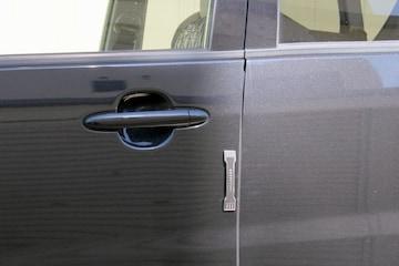ドアプロテクターtype2 愛車のドアを傷からプロテクト