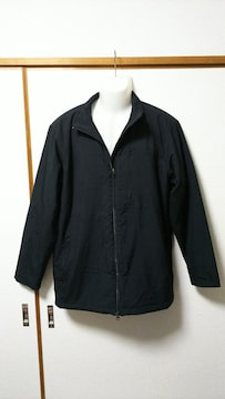 NIKE (ナイキ )のコート、ジャケット