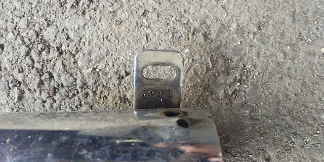 GS400ザリゴキブリプリティ管45用 < 自動車/バイク