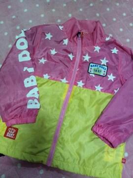 ベビードール☆100