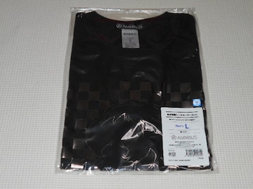 東京喰種 トーキョーグール:re 箔プリントTシャツ(佐々木琲世)