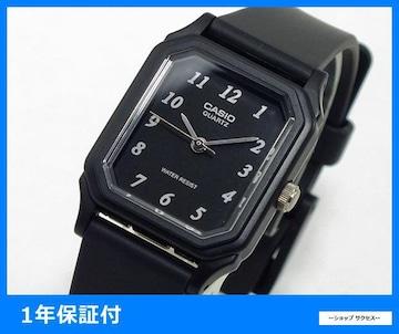新品 即買■チープカシオ腕時計 レディース LQ142-1B //00042583