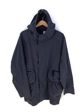 ALKPHENIX(アルクフェニックス)zak coat /karu stretchマウンテンジャケット