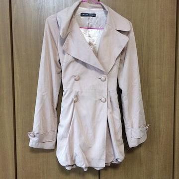 送料込み☆ 美品☆コート