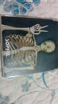 進化論 SOPHA CDシングル
