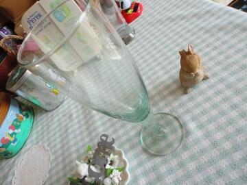 【千趣会購入品】ワイングラス2or4
