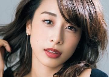 送料無料!加藤綾子☆ポスター3枚組7〜9