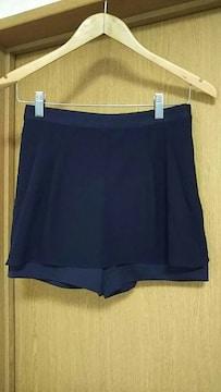 未使用☆GU☆Mサイズ☆パンツ☆