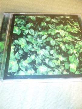 CD,エレファントカシマシ(エレカシ)ココロに花を 帯あり