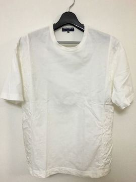Comme des garcons コムデギャルソン Tシャツ レア サイズS