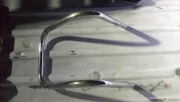 汎用ハンドル