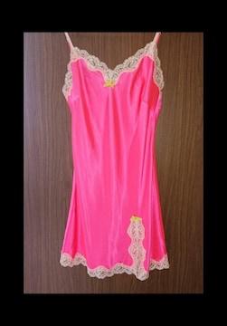 H1072 ファッションルームウェア/Victoria's Secret ナイティ