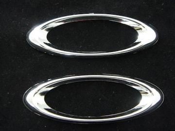 トヨタ サイドマーカーリング ヴィッツRAV4フィールダーベルタラウムアクシオオーリス