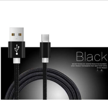 iPhone 充電ケーブル ブラック 4本