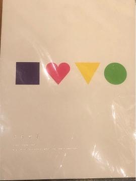 激安!激レア!☆NEWS/LIVETOUR2013☆パンフレット☆新品未開封!☆