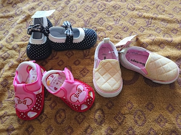 KIDS☆靴☆13センチ☆14センチ☆まとめ売り☆新品あり☆