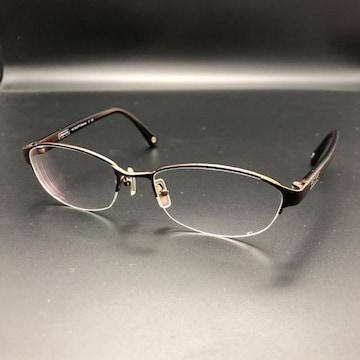 即決 COACH コーチ メガネ 眼鏡 HC 5042TD
