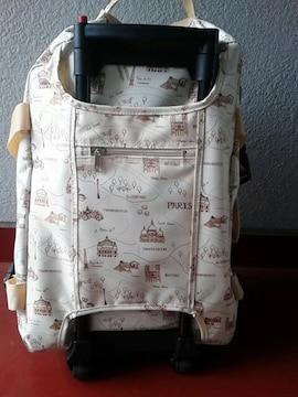 キャリーバッグ/大容量/旅行バッグ/スーツケース/