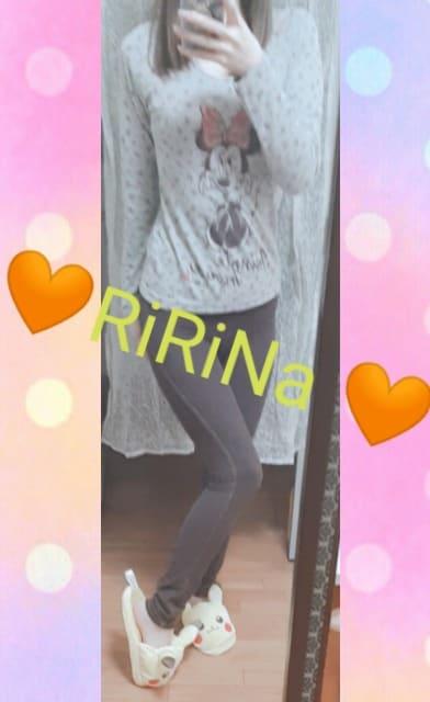 断捨離☆お家着や運動に♪ミニーちゃんの可愛いロンT(^з^)-☆