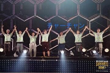 関ジャニ∞メンバーの写真★534