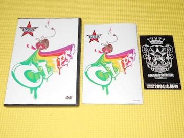DVD★175R CLIPS+