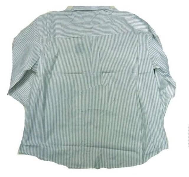 3XLB大きいサイズ 新品USA ビッグサイズ (XXXL) XXXLB ワイドリラックス < 男性ファッションの