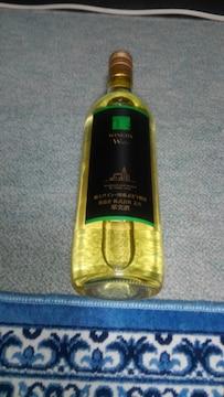 ◆シャトーT・S/ワイナリーホワイト/白/やや甘口/輸入ワイン/